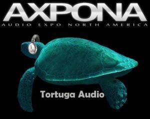 axpona_tortuga
