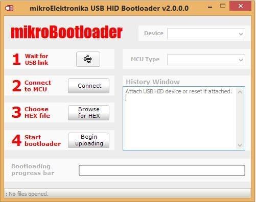 bootloader_1