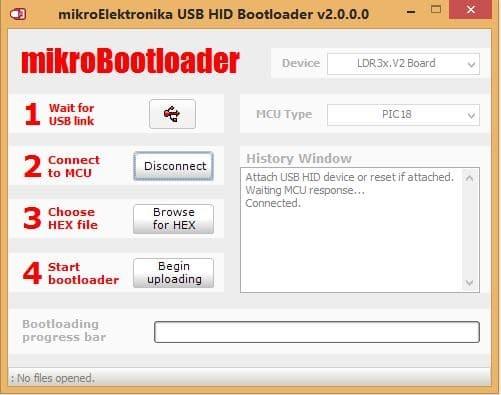 bootloader_2