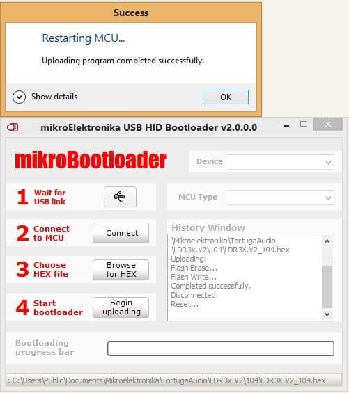 bootloader_4