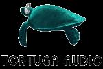 Logo_TortugaAudio_New_GreenTurgle_750px