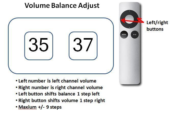remote_2.2_balanceadjust