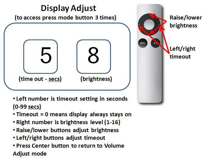 remote_2.2_displayadjust